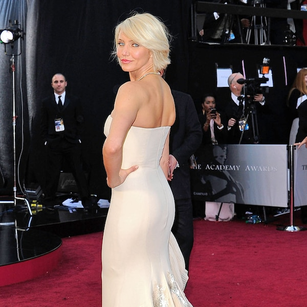 Image Result For Full Movies Online Oscars