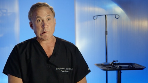 Botched Recap, EP 104