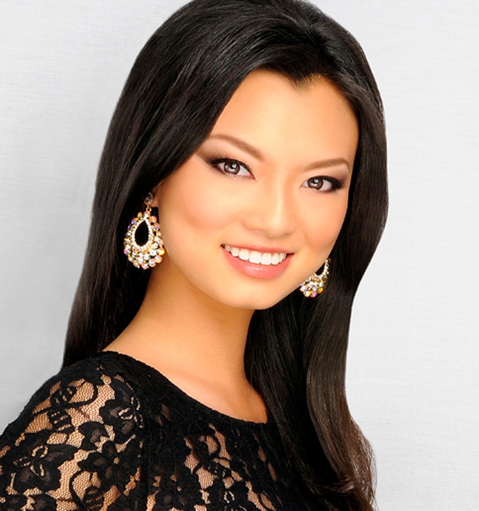 Miss Colorado, Miss Teen USA