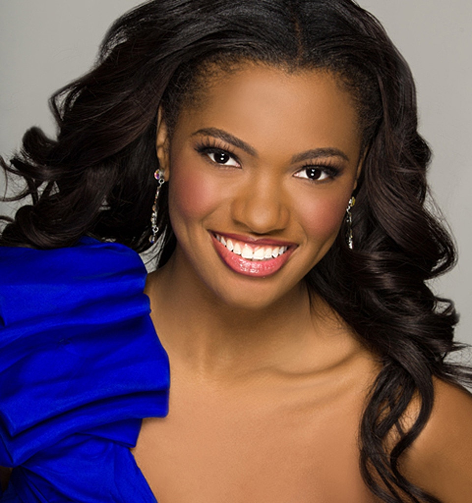 Miss Delaware, Miss Teen USA