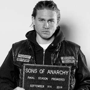 Sons of Anarchy's Super-Sized Final Season Premiere Date ...