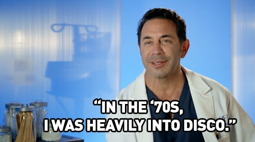 Botched Recap, EP 105