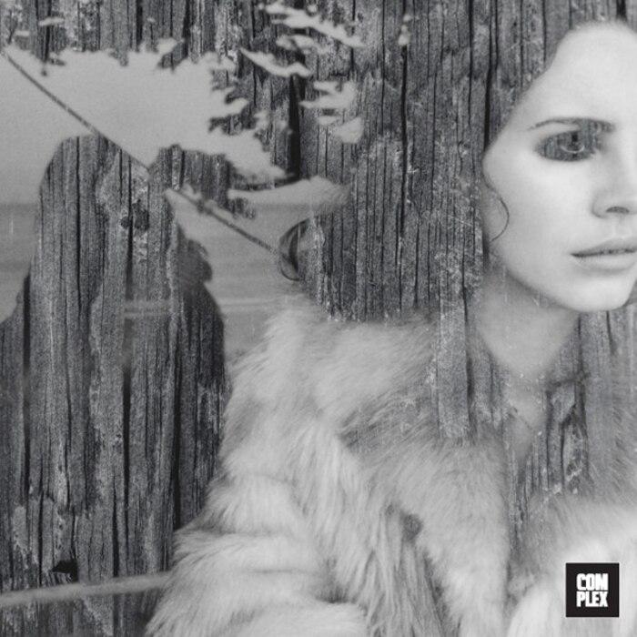 Lana Del Rey, Complex