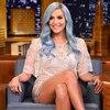 The Tonight Show Starring Jimmy Fallon, Kesha