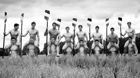 Warwick Rowers