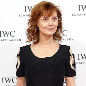 Susan Sarandon, Tribeca Film Festival