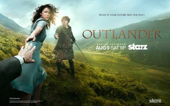 مسلسل Outlander الموسم الاول كامل مترجم مشاهدة اون لاين و تحميل  Rs_560x350-140726150444-1024.Outlander-Starz.ms.072614_copy