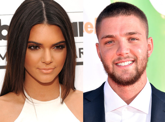 kendall dating site Kendall jenner appears to have a new man in her life, after being spotted with nba player ben  this wouldn't be jenner's first time dating an nba player.