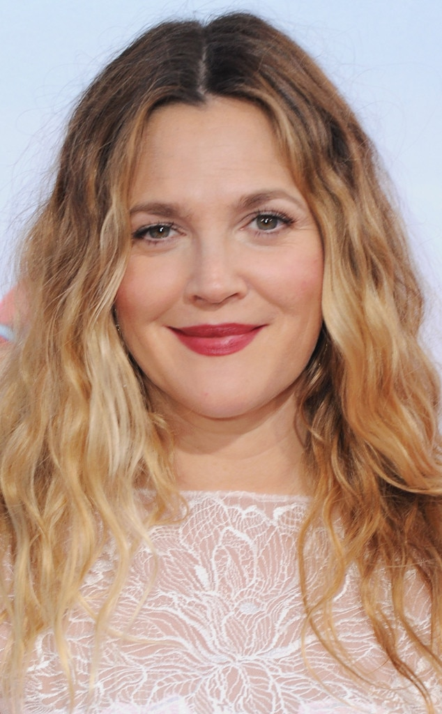 drew barrymore wikipedia
