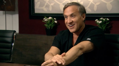 Botched Recap, EP 107