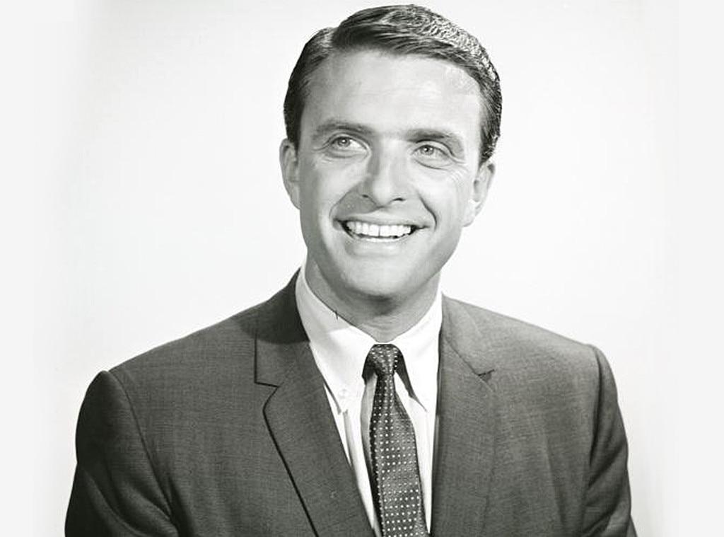 Ed Nelson, Peyton Place