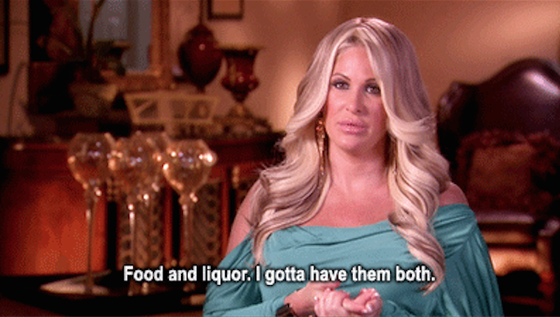 21 Things Drunk People Will Never Understand