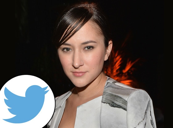 zelda williams wikipediazelda williams kuvira, zelda williams zelda stream, zelda williams streaming, zelda williams instagram, zelda williams twitter, zelda williams, zelda williams interview, zelda williams mother, zelda williams nintendo, zelda williams tumblr, zelda williams starbomb, zelda williams voice acting, zelda williams kings quest, zelda williams wikipedia, zelda williams tattoo, zelda williams imdb, zelda williams net worth, zelda williams legend of korra, zelda williams facebook