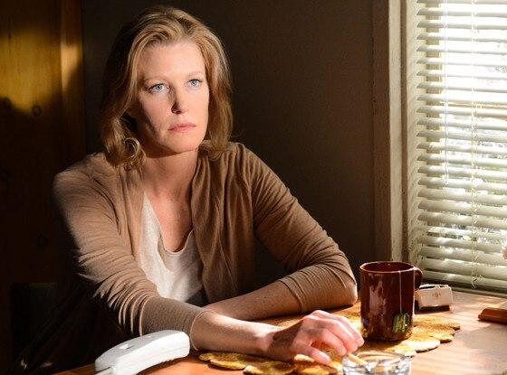 Anna Gunn, Emmy Predictions