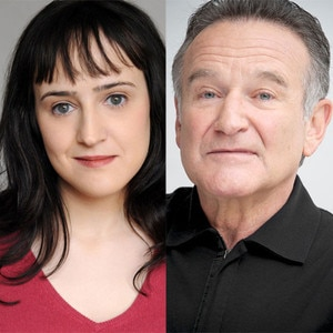 1000  ideas about Mara Wilson on Pinterest | Danny devito matilda ...