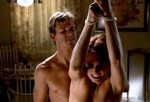 Craziest True Blood Sex Scenes