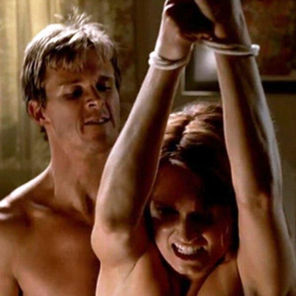 top 100 sex scenes