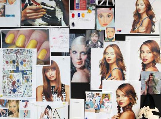 Trendsetters, Beauty.com, Romy Soleimani