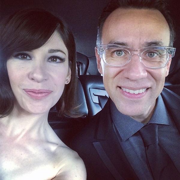 Emmy Instagram