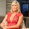 Vicki Gunvalson, Real Housewives of Orange County Reunion