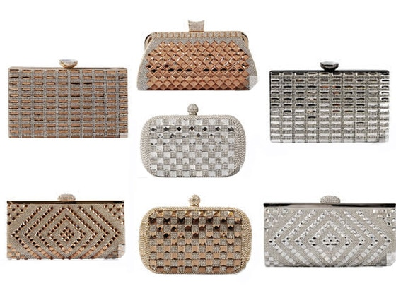 Love it, Buy It, Clutches