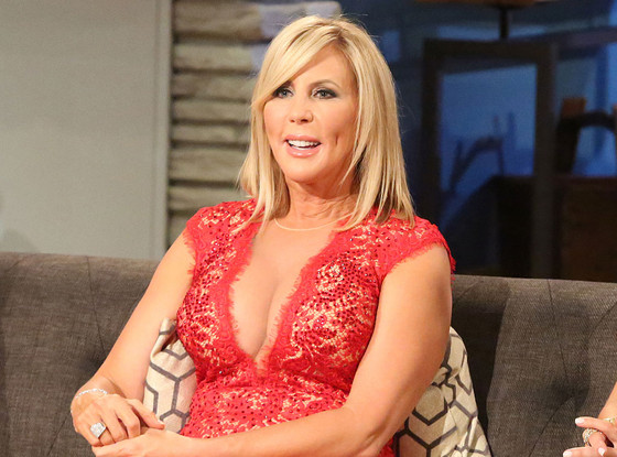Real housewives of orange county nude pic 33