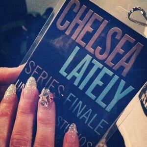 #ChelseaFinale