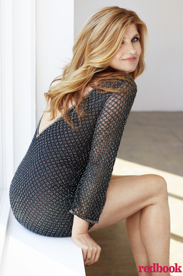 Connie Britton - IMDb