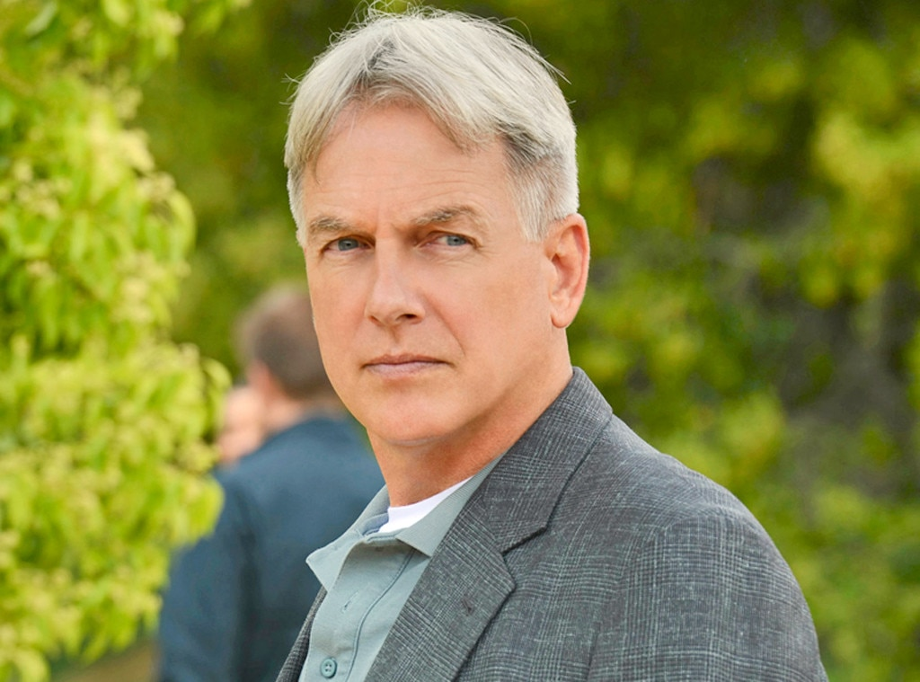Mark Harmon, TV Salary Gallery