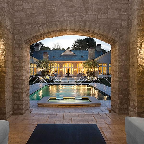 Besoin d 39 une s ance de spa from la maison de r ve 20 for A la mode salon atlanta