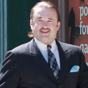 haley joel osment reddit