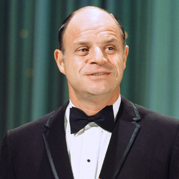 don rickles roasts frank sinatradon rickles на русском, don rickles quotes, don rickles 2016, don rickles twitter, don rickles youtube, don rickles casino, don rickles best of, don rickles jimmy fallon, don rickles revenge, don rickles daughter, don rickles and frank sinatra, don rickles sinatra, don rickles letterman 2014, don rickles roast, don rickles roasts frank sinatra, don rickles one night only, don rickles субтитры, don rickles insult comedy, don rickles stand up, don rickles videos