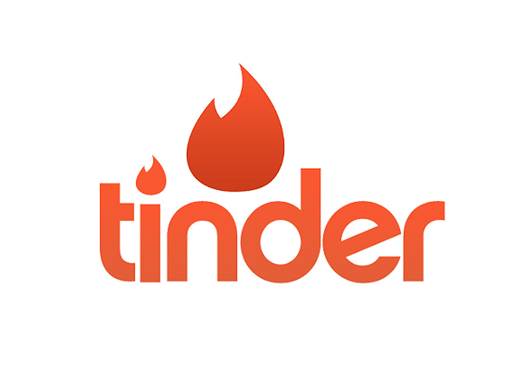 Tinder and the dawn of the dating apocalypse new york magazine