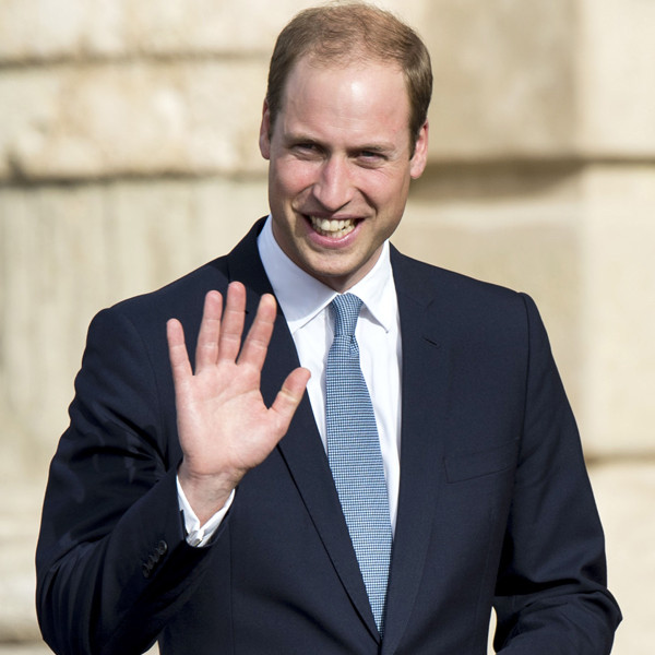 Hell to Pay for Prince William? Weighing the Royal Penance in Store for Skipping an Event With the Queen for a Ski Trip With the Guys | E! News