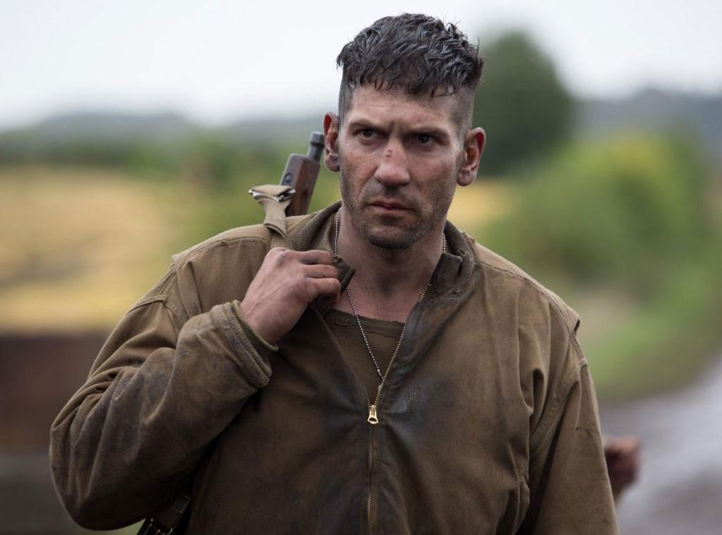 Brad pitt from men of fury e news uk now share your vote urmus Images