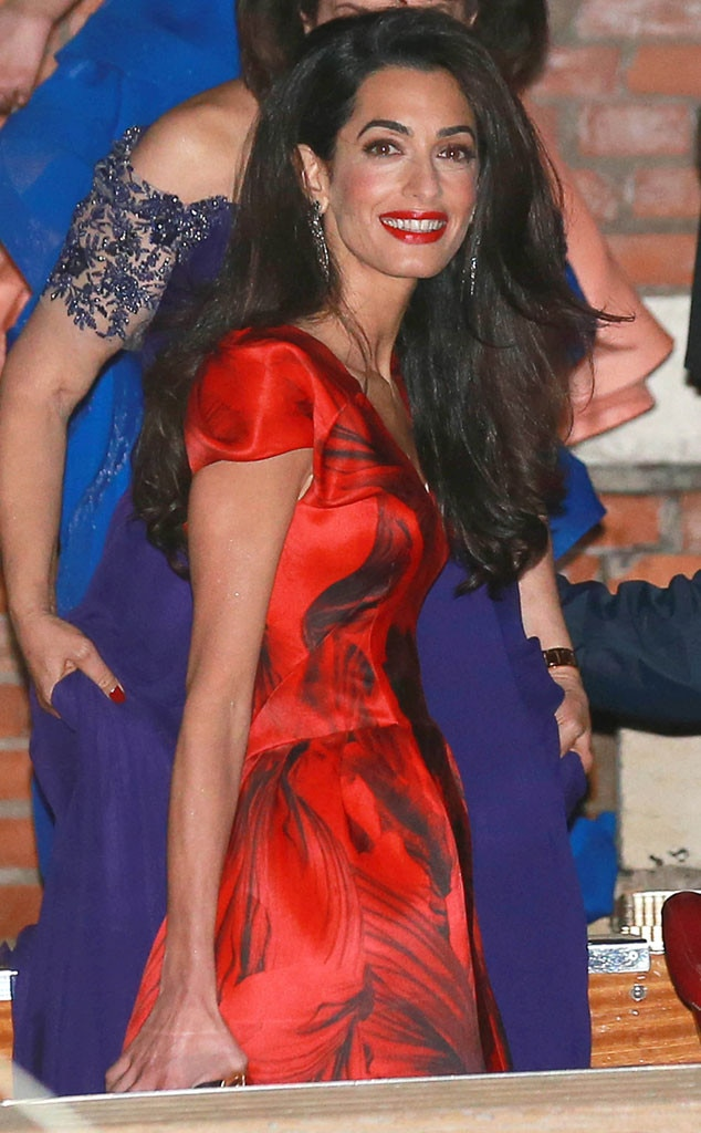 amal alamuddin youtubeamal alamuddin 2017, amal alamuddin clooney, amal alamuddin george clooney, amal alamuddin vk, amal alamuddin wiki, amal alamuddin speech, amal alamuddin young, amal alamuddin photo, amal alamuddin style blog, amal alamuddin twins, amal alamuddin bags, amal alamuddin youtube, amal alamuddin oxford, amal alamuddin twitter, amal alamuddin interview, amal alamuddin shoes, amal alamuddin old photos, amal alamuddin barrister doughty street, amal alamuddin julian assange, amal alamuddin capelli