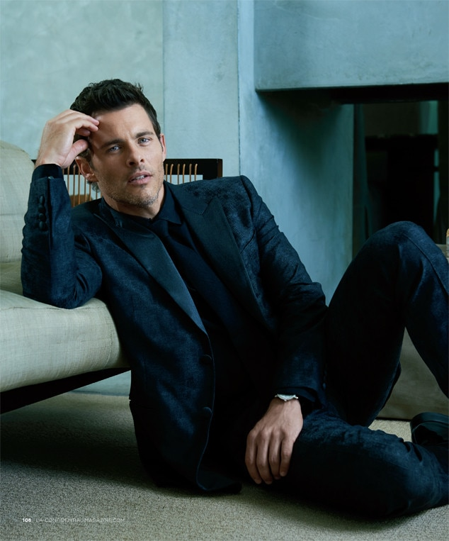 james marsden tumblr