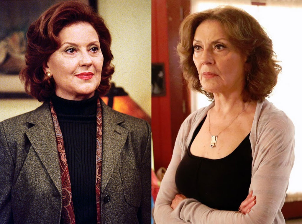 kelly bishop 2015kelly bishop young, kelly bishop dirty dancing, kelly bishop, келли бишоп, kelly bishop interview, kelly bishop wiki, kelly bishop jung, kelly bishop imdb, kelly bishop a chorus line, kelly bishop 2015, kelly bishop twitter, kelly bishop net worth, kelly bishop edward herrmann, kelly bishop facebook, kelly bishop cooper barrett, kelly bishop susan sarandon, kelly bishop dancing, kelly bishop instagram, kelly bishop 2016, kelly bishop feet