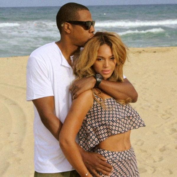 Beyonce, Jay-Z,  iam.beyonce