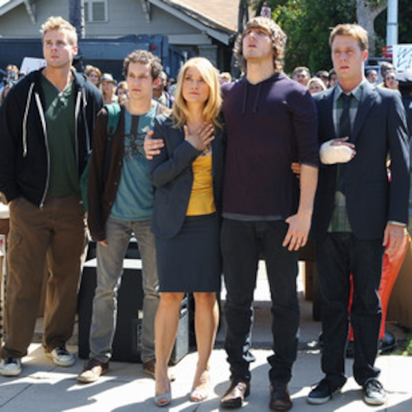Image Result For Abc Family Greek Reunion Movie What S Happening With It