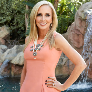 Shannon Beador Trusts Husband David ''100 Percent'': ''He Does Love Me''