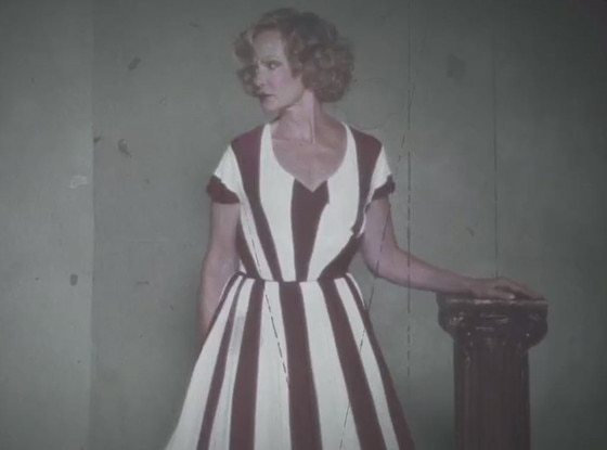 American horror story freak show s character teaser e news canada