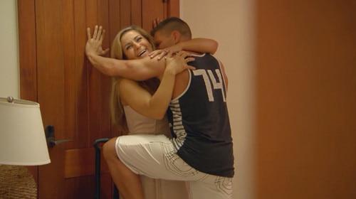 total divas season 3 nattie and tj relationship