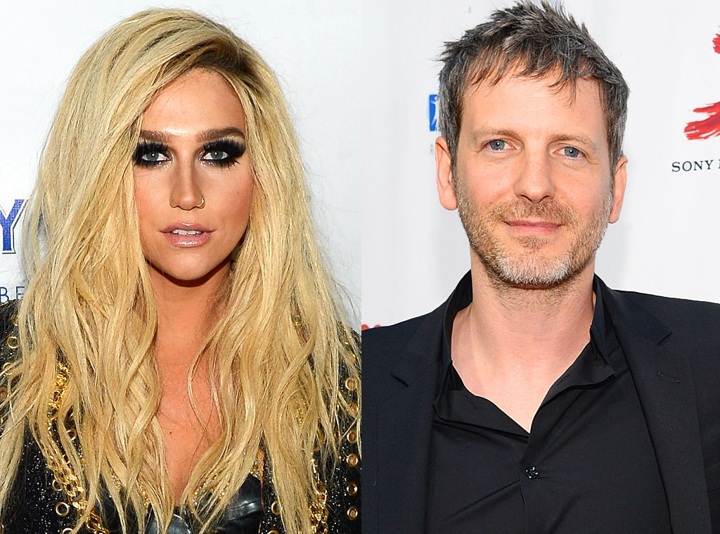 Dr. Luke Blasts Kesha for 'Breaking Her Diet' in Newly Uncovered Emails
