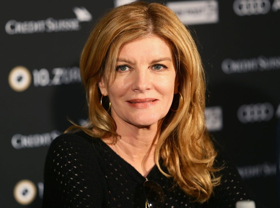 2017 fashion over 60 - Rene Russo Reveals Battle With Bipolar Disorder E News
