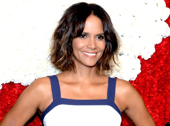 halle berry closer