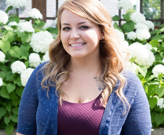Anna Todd, After Cover