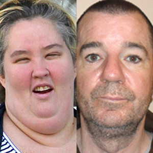 Is mama june really dating a sex offender