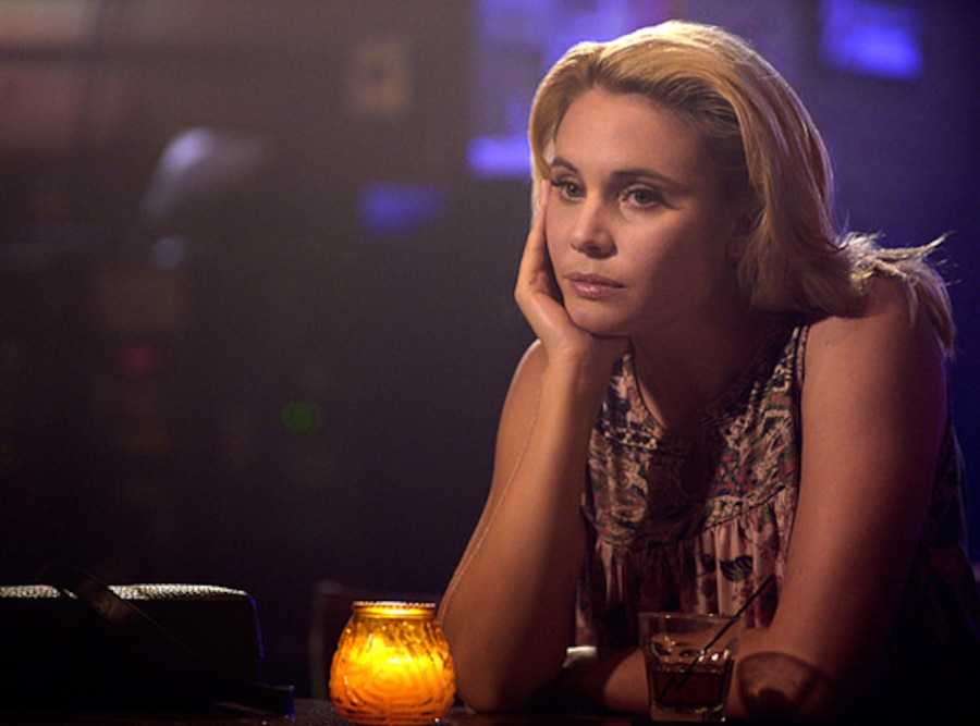 The Originals, Leah Pipes