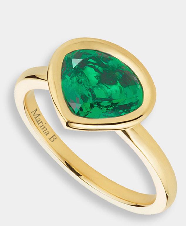 Mila Kunis, The Mila Ring